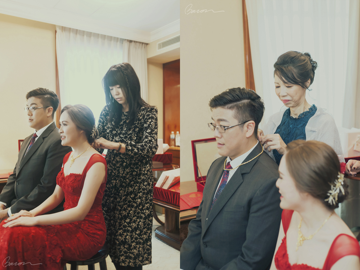 Color_022, 婚攝民權晶宴, 民權晶宴婚禮攝影,BACON, 攝影服務說明, 婚禮紀錄, 婚攝, 婚禮攝影, 婚攝培根, 一巧攝影