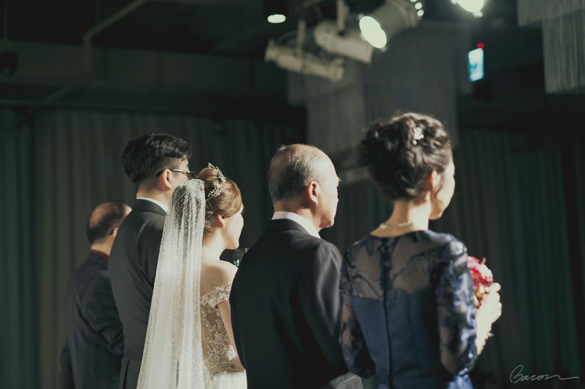 Color_197,婚攝民權晶宴晴空香草園,晴空香草園, 民權晶宴婚禮攝影,BACON, 攝影服務說明, 婚禮紀錄, 婚攝, 婚禮攝影, 婚攝培根, 一巧攝影