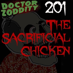 DOCTOR ZODDITY 201 (BEN SHIRAI) Tags: art illustration graphic skull skeleton face dead bone head anatomic rock human detailed sketch drawing artistic engraving tattoo color line cracked weathered dirty grunge print classic evil quality doctor zoddity show garage monster 1960s zombie werewolf vampire universal 1950s vintage radioshow 60s 50s comedy novelty rockabilly surf northernsoul surfguitar