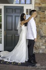 Mat & Bea Wedding-38 (randolphrobinphotography) Tags: wedding love nikonphotography nikonphotographer engagement maryland profotob1 profoto randolphrobinphotography portrait portraitphotography beautifulpeople weddingshoot