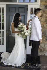 Mat & Bea Wedding-39 (randolphrobinphotography) Tags: wedding love nikonphotography nikonphotographer engagement maryland profotob1 profoto randolphrobinphotography portrait portraitphotography beautifulpeople weddingshoot