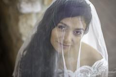 Mat & Bea Wedding-45 (randolphrobinphotography) Tags: wedding love nikonphotography nikonphotographer engagement maryland profotob1 profoto randolphrobinphotography portrait portraitphotography beautifulpeople weddingshoot