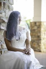 Mat & Bea Wedding-47 (randolphrobinphotography) Tags: wedding love nikonphotography nikonphotographer engagement maryland profotob1 profoto randolphrobinphotography portrait portraitphotography beautifulpeople weddingshoot