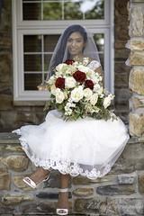 Mat & Bea Wedding-50 (randolphrobinphotography) Tags: wedding love nikonphotography nikonphotographer engagement maryland profotob1 profoto randolphrobinphotography portrait portraitphotography beautifulpeople weddingshoot