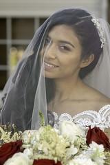 Mat & Bea Wedding-51 (randolphrobinphotography) Tags: wedding love nikonphotography nikonphotographer engagement maryland profotob1 profoto randolphrobinphotography portrait portraitphotography beautifulpeople weddingshoot