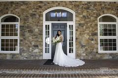 Mat & Bea Wedding-53 (randolphrobinphotography) Tags: wedding love nikonphotography nikonphotographer engagement maryland profotob1 profoto randolphrobinphotography portrait portraitphotography beautifulpeople weddingshoot