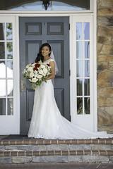 Mat & Bea Wedding-55 (randolphrobinphotography) Tags: wedding love nikonphotography nikonphotographer engagement maryland profotob1 profoto randolphrobinphotography portrait portraitphotography beautifulpeople weddingshoot