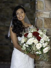 Mat & Bea Wedding-57 (randolphrobinphotography) Tags: wedding love nikonphotography nikonphotographer engagement maryland profotob1 profoto randolphrobinphotography portrait portraitphotography beautifulpeople weddingshoot