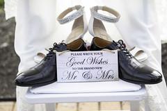 Mat & Bea Wedding-82 (randolphrobinphotography) Tags: wedding love nikonphotography nikonphotographer engagement maryland profotob1 profoto randolphrobinphotography portrait portraitphotography beautifulpeople weddingshoot