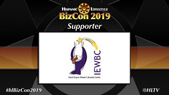 Hispanic Lifestyle BizCon 2019 (Hispanic Lifestyle) Tags: bizcon2019 business event ontario california latino latina small entrepreneur wellsfargobank finance
