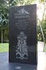 Img662318nxi_conv (veryamateurish) Tags: malaysia sabah borneo sandakan warmemorialpark secondworldwar worldwar2 australia unitedkingdom japan