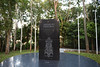 Img662314nxi_conv (veryamateurish) Tags: malaysia sabah borneo sandakan warmemorialpark secondworldwar worldwar2 australia unitedkingdom japan