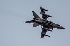 tornado (dipudah) Tags: tornado plane fighter aircraft