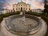 Villa Cordellina Lombardi (Alessandro Andrioli) Tags: villa cordellina lombardi montecchio maggiore vicenza veneto italia palladio giorgio massari