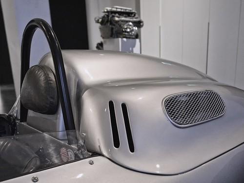 Automuseum Prototyp, Hamburg