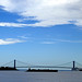 Verrazzano-Narrows Bridge, NYC, USA
