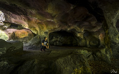 Hohllay Cave (MHPhotography91) Tags: hohllay cave berdorf luxembourg wide angle nature landscape mhphotography sony a7r2