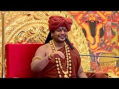Three #Things you should know about #Yoga His Divine Holiness Bhagvan Sri #Nithyananda #Paramashivam (manish.shukla1) Tags: three things you should know about yoga his divine holiness bhagvan sri nithyananda paramashivam
