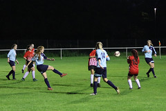 51 (Dale James Photo's) Tags: buckingham athletic ladies football club caversham afc thames valley counties womens league division one swans stratford fields non