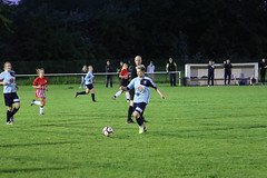 48 (Dale James Photo's) Tags: buckingham athletic ladies football club caversham afc thames valley counties womens league division one swans stratford fields non