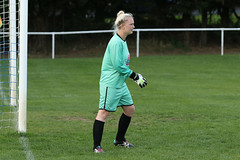 34 (Dale James Photo's) Tags: buckingham athletic ladies football club caversham afc thames valley counties womens league division one swans stratford fields non