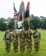 "190522-A-WV398-55 (Fort Campbell) Tags: weekoftheeagle2019 woe2019 woe 101stairbornedivisionairassault 101stsustainmentbrigade 3rdbrigadecombatteam""rakkasans"" 101stcombataviationbrigade 1stbrigadecombatteam 2nd brigade combat team fortcampbell us army air assault 129thcombatsustainmentsupport 129thcssb 101stspecialtroopsbattalion divisionreview screamingeagles"