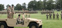 "190520-A-YF937-189 (Fort Campbell) Tags: weekoftheeagle2019 woe2019 woe 101stairbornedivisionairassault 101stsustainmentbrigade 3rdbrigadecombatteam""rakkasans"" 101stcombataviationbrigade 1stbrigadecombatteam 2nd brigade combat team fortcampbell us army air assault 129thcombatsustainmentsupport 129thcssb 101stspecialtroopsbattalion divisionreview screamingeagles"