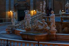 Palermo (Antonio Vaccarini) Tags: palermo sicilia sicily sicile sizilien italie italia italy italien canoneos7d canonef24105mmf4lisusm antoniovaccarini