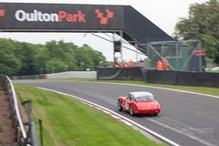 VSCC_Oulton_Park_2019-29 (D_M_J) Tags: vscc oulton park 2019 vintage sports car club racing motorsport motor sport equipe