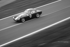 VSCC_Oulton_Park_2019-27 (D_M_J) Tags: vscc oulton park 2019 vintage sports car club racing motorsport motor sport equipe