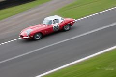 VSCC_Oulton_Park_2019-26 (D_M_J) Tags: vscc oulton park 2019 vintage sports car club racing motorsport motor sport equipe
