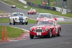 VSCC_Oulton_Park_2019-25 (D_M_J) Tags: vscc oulton park 2019 vintage sports car club racing motorsport motor sport equipe