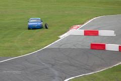VSCC_Oulton_Park_2019-23 (D_M_J) Tags: vscc oulton park 2019 vintage sports car club racing motorsport motor sport equipe