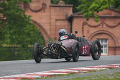 VSCC_Oulton_Park_2019-21 (D_M_J) Tags: vscc oulton park 2019 vintage sports car club racing motorsport motor sport boulogne trophy race