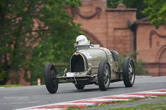 VSCC_Oulton_Park_2019-13 (D_M_J) Tags: vscc oulton park 2019 vintage sports car club racing motorsport motor sport boulogne trophy race