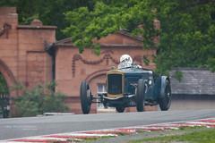 VSCC_Oulton_Park_2019-7 (D_M_J) Tags: vscc oulton park 2019 vintage sports car club racing motorsport motor sport boulogne trophy race