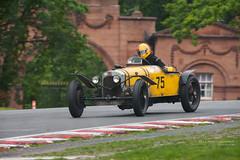 VSCC_Oulton_Park_2019-4 (D_M_J) Tags: vscc oulton park 2019 vintage sports car club racing motorsport motor sport boulogne trophy race