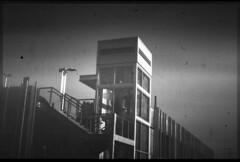 KonicaAutoReflexT3_Kodak2468_D76_test104 (Michael Bartosek) Tags: film 35mm 35mmfilm bw blackandwhite