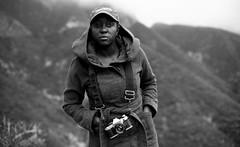 CanonEOS1n_Kodak2238_D76_13min247 (Michael Bartosek) Tags: film 35mm 35mmfilm bw blackandwhite