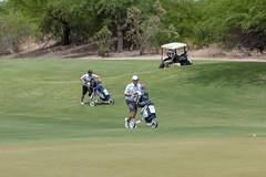 190518-A-RQ616-0014 (Armed Forces Sports) Tags: 2019 armedforces sports golf championship lukeafb az arizona army navy marines marinecorps usmc airforce usaf coastguard uscg cism cismusa road2wuhan unitedstatesofamerica