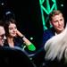 Unibet Open London 2019 - Esports Battle Royale (by Tambet Kask) 003
