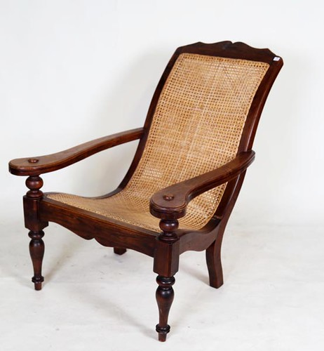 Early Plantation Chair ($291.20)