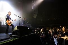 MANIC STREET PREACHERS @ O2 RITZ, MANCHESTER 21/05/19 (Mudkiss Phtography) Tags: manics manicstreetpreachers mudkissphotography livemusic livemusicphotography band o2ritzmanchester guitar singer nickywire jamesdeadbradfield