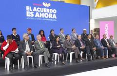 LANZAMIENTO DEL EJE DEMOCRACIA Y REFORMA INSTITUCIONAL- ACUERDO NACIONAL 2030. QUITO, 22 DE MAYO DEL 2019 (http://www.elciudadano.gob.ec/) Tags: eje democracia reformainstitucional acuerdo 2030