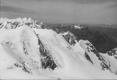 Tierberge (Frick Turnerstick) Tags: berge berg gletscher eis schnee firn fels bergsteigen mountains summit gipfel glacier alpen alps landschaft landscape uri schweiz urneralpen