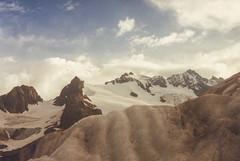 Urner Alpen (Frick Turnerstick) Tags: berge berg gletscher eis schnee firn fels bergsteigen mountains summit gipfel glacier alpen alps landschaft landscape uri schweiz urneralpen