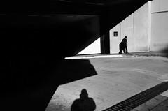 Boston, 2017 (JÉRÔME) Tags: boston bw blackandwhite monochrome leicaxtyp113 35mm streetphotography