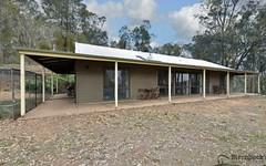 399 Wallaby Gully Road, Ellalong NSW