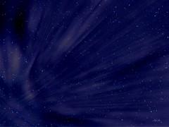 Boréale (Emmanuelle Baudry - Em'Art) Tags: composition cosmos cosmic cosmique emart emmanuellebaudry espace étoile space sky star abstract abstrait art artnumérique artsurreal artdigital astronomy aurore boréale surréalisme surreal surealistic surrealism surrealistic blue bleu nuit night ciel skyporn