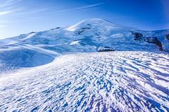 DSC07150 (Russian Mountain Holidays) Tags: rmh russianmountainholidays russian mountain holidays elbrus mtelbrus mountelbrus elbrusclimbing elbrusguide elbrusguides elbrusclimbingtours elbrusascent heli heliski heliskiing helicopter russia caucasus caucasusmountains mountains mountainguide mountaineering climbing backcountry freeskiing freeski freeride 7summits sevensummits skiing skitour skitouring skimo alpineclimbing alpine adventure photography sherpas cinema vitaly stegno snow